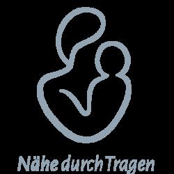 Nähe durch Tragen. Trage- und Stoffwindelberatung Susanne Böggering, Budenheim bei Mainz